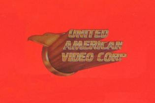 unitedamerican-2.jpg