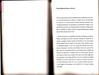 reading_zumthor_peter_does-beauty-have-a-form.pdf