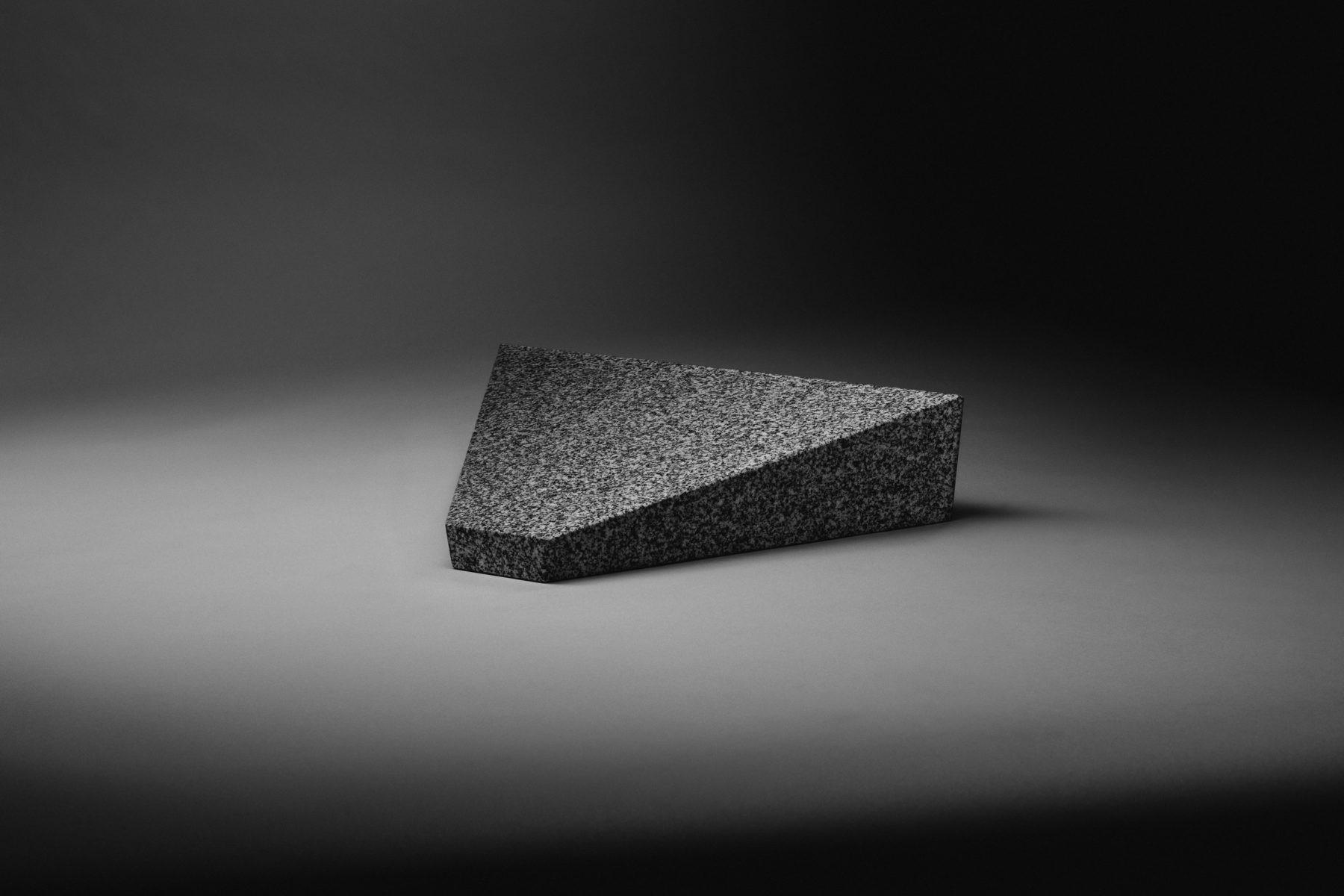 ortnerschinko_fernet-hunter-granit_key-visual-1.jpg
