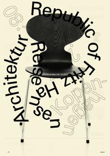04-ortnerschinko_architekturreise_poster2_copyright.jpg