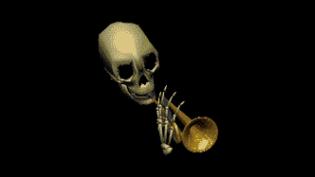 skull_trumpet_0-1_screenshot.jpg
