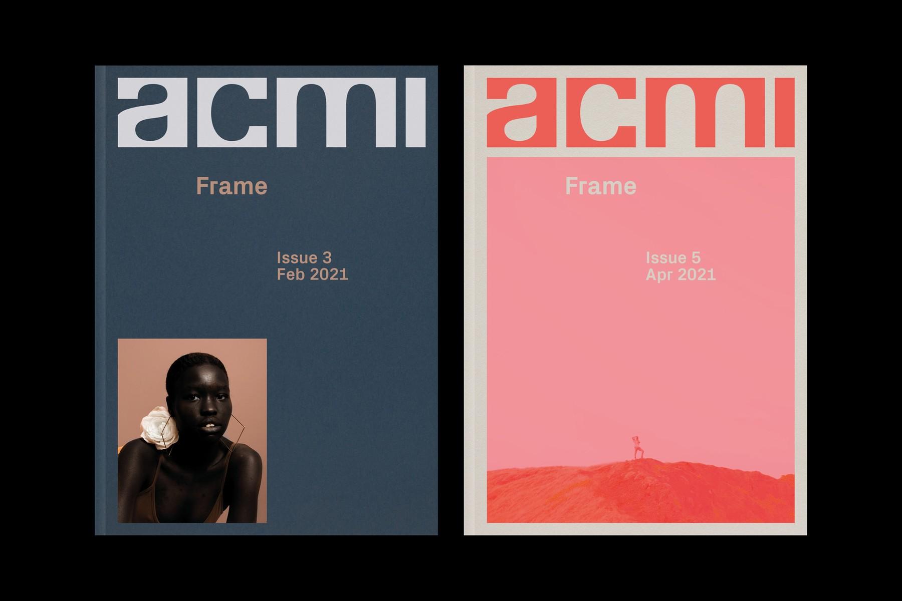 acmi_magazine.jpg