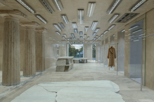 acne-studios-norrmalmstorg-stockholm-syndrome-store-open-look-inside-capsule-collection-2.jpg