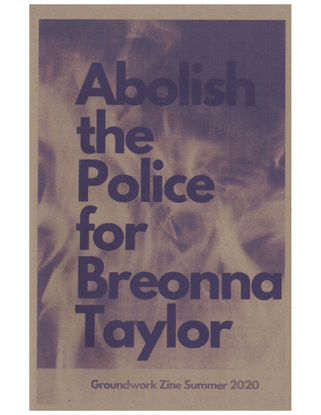 abolish-the-police-for-breonna-taylor.pdf