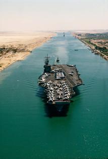 dwight-d-eisenhower-aircraft-carrier-suez-canal.jpg