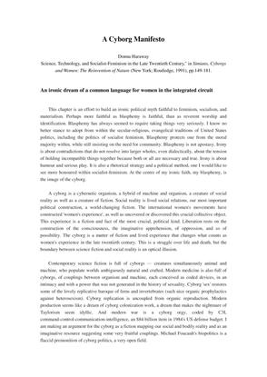 haraway-a-cyborg-manifesto.pdf