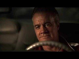 The Sopranos - Paulies Godfather Theme Car Horn