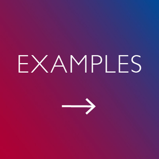 EXAMPLES →