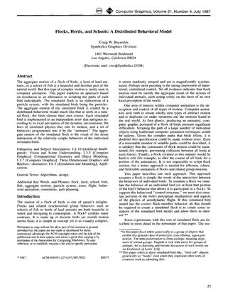 37401.37406.pdf