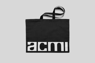 acmi_tote_bags.jpg