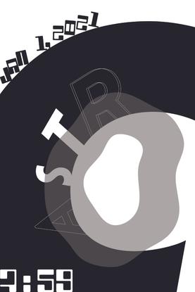 iteration-2.pdf