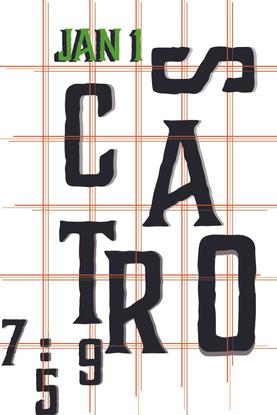 iteration-3.pdf