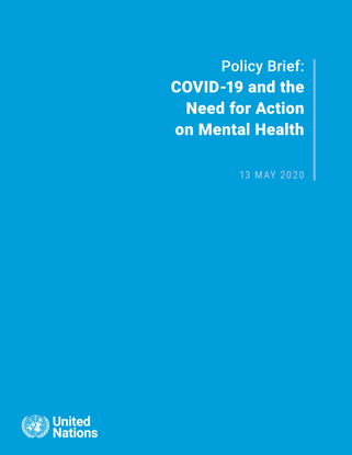 un-policy-brief-covid-19-and-mental-health.pdf