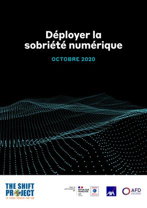 deployer-la-sobriete-numerique_rapport-complet_shiftproject.pdf