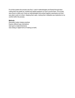 analysis-.pdf