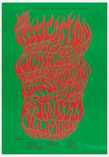 poster-theassociation.jpg