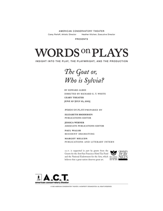 the-goat-or-who-is-sylvia-words-on-plays-2005-.pdf