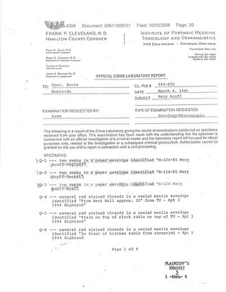 Jerome Henderson's Complaint 2/3.pdf