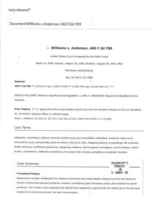 Jerome Henderson's Complaint 3/3.pdf