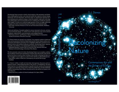 demos-decolonizing-nature-intro-2016.compressed.pdf