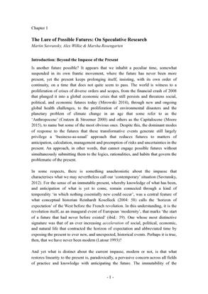 01-savransky-et-al-introduction.pdf