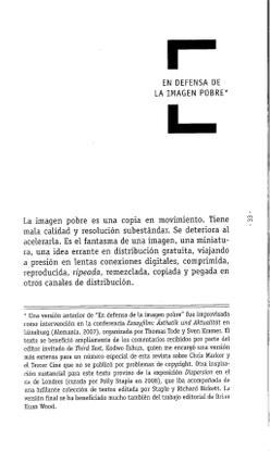 en-defensa-de-la-imagen-pobre-hito-steyerl-2008.pdf