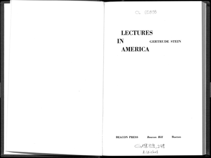 portraits-and-repetition_1935.pdf