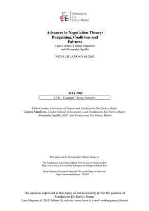 6264381.pdf