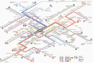 Transit-2.jpg