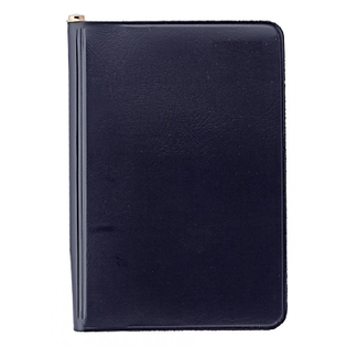 h7vp-week-to-view-pocket-diary-with-pencil.jpg