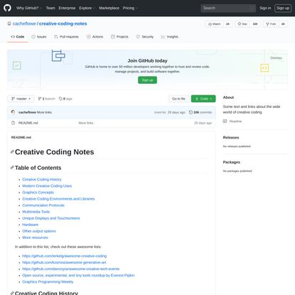 cacheflowe/creative-coding-notes