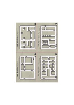 escape_room_2p_prisonisland_ventilatiekanalen.pdf