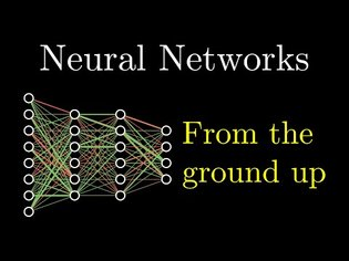 But what is a Neural Network? | Deep learning, chapter 1