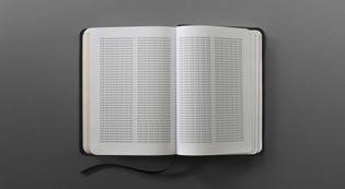 bible-the-in-alphabetical-order-designboom-1800-1.jpg