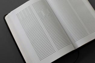 bible-the-in-alphabetical-order-designboom-1.jpg