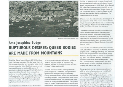 ama-josephine-budge-rupturous-desires-queer-bodies-are-made-from-mountains.pdf