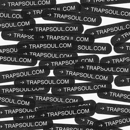 "MOONBASE® on Instagram: ""head over to trapsoul.com to hear new Bryson Tiller produced by our family Teddy Walton, J-Louis & ..."