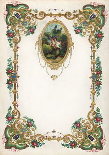 luxus-briefpapier_um_1865.jpg
