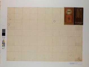1920px-mapa_falk_da_cidade_de_s-o_paulo_-_2-_acervo_do_museu_paulista_da_usp.jpg
