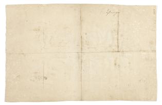 lossy-page1-1920px-papper_-_skoklosters_slott_-_99031.tif.jpg