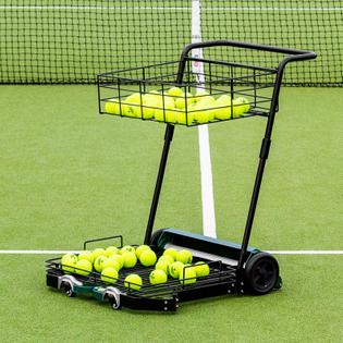 tennis_ball_collector_with_top_bottom_basket.jpg