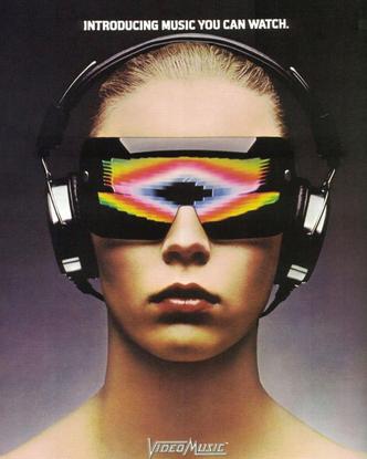 "Sascha Lobe on Instagram: ""Enjoy your weekend! Via @do.you.compute ・・・ Print ad for Atari Video Music, 1977"""