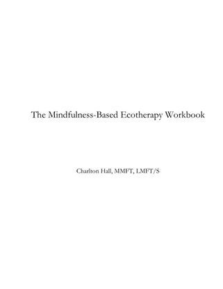 mindfulness-based-ecotherapy-workbook-toc-01.20.2016.pdf