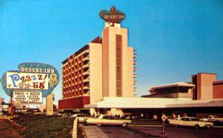 the_desert_inn_vegas_1968.jpg