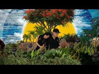 sogumm (소금), 오혁 (OHHYUK) - '야유회 (yayou hoi)' Official Music Video [ENG/CHN]