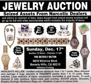jewelryauction.sized.jpg