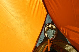 Tent-canopy.jpg