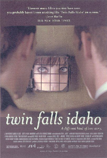 twin_falls_idaho.jpg