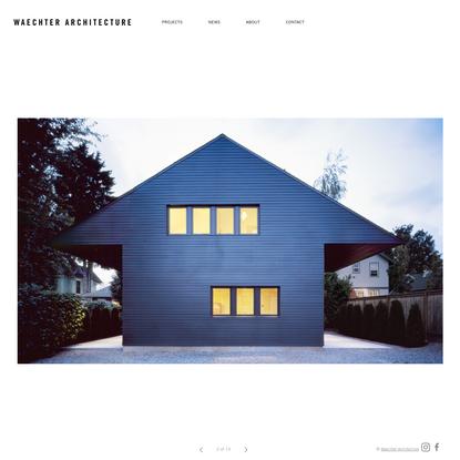 Garden House - 2 | Residential Architect | ADU