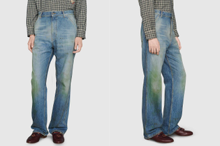gucci-grass-stain-jeans-2.jpg